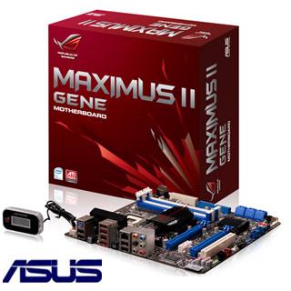 asus-maximus-2-gene-motherboard(1)
