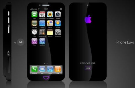 iphone_deluxe_concept