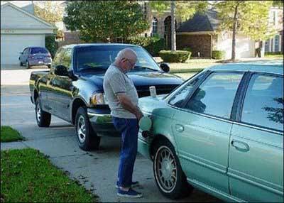 isi-bensin