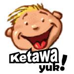 ketawa_yuk