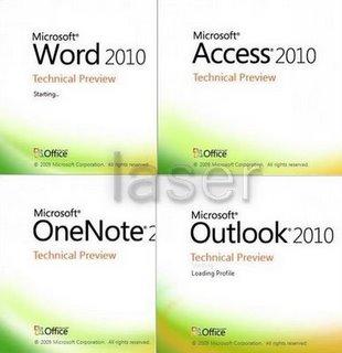 MicrosoftOfficeProfessionalPlus2010TP_wm
