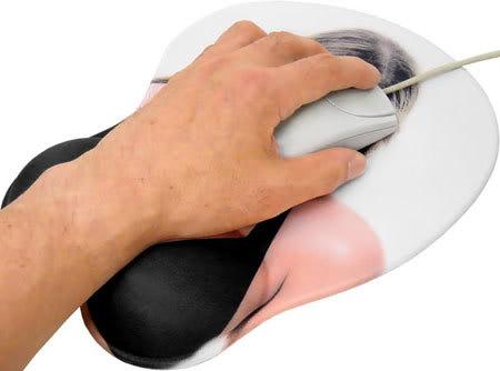 MousePad3