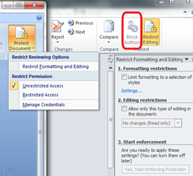 office2010_author_permissions