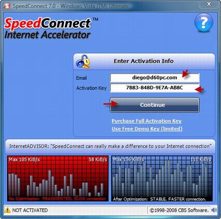 speedconnect1