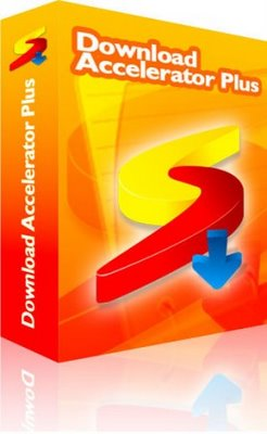 DownloadAcceleratorPlus