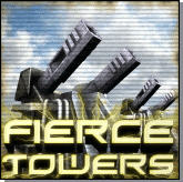 fierce_towers