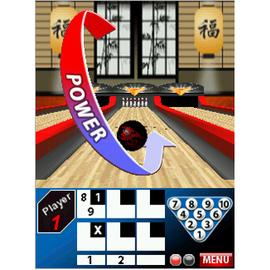 pba bowling-2