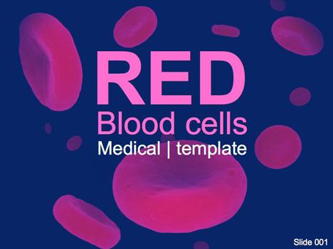 Redblood