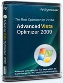 vista-optimizer-box